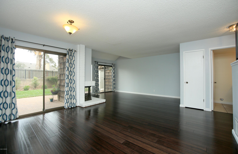 1506  Oakridge Park Road, one of homes for sale in Santa Maria