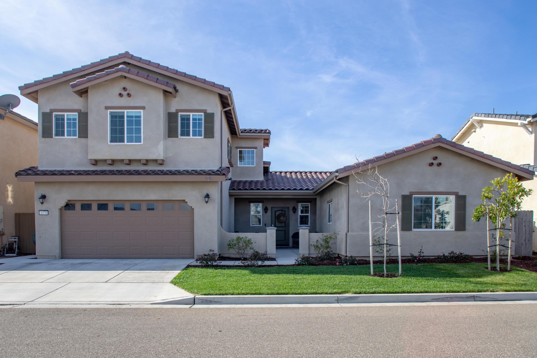 1478  Wynndel Way, Santa Maria, California