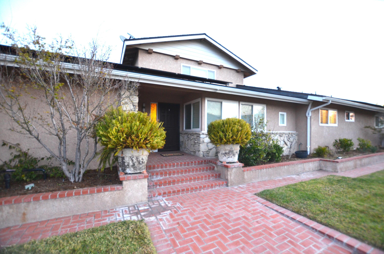875  Brookside Avenue, Santa Maria, California
