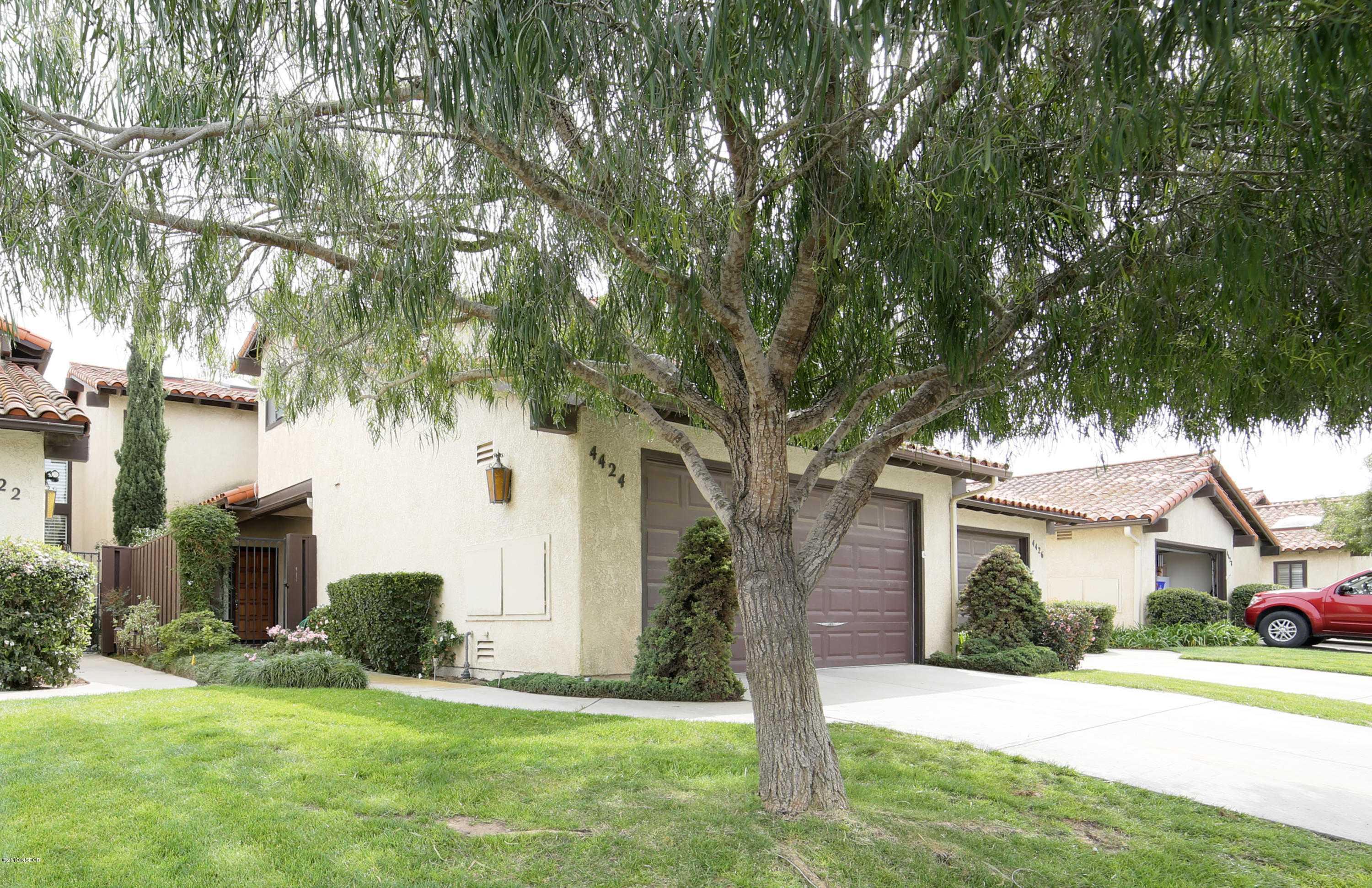 4424  Radcliff Lane, one of homes for sale in Santa Maria