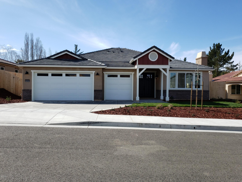 4507  Cherry Avenue  Lot 49, Santa Maria, California