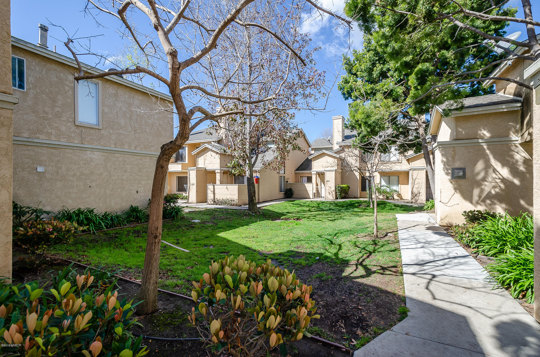 One of Santa Maria 2 Bedroom Homes for Sale at 220 E Grant Street  47
