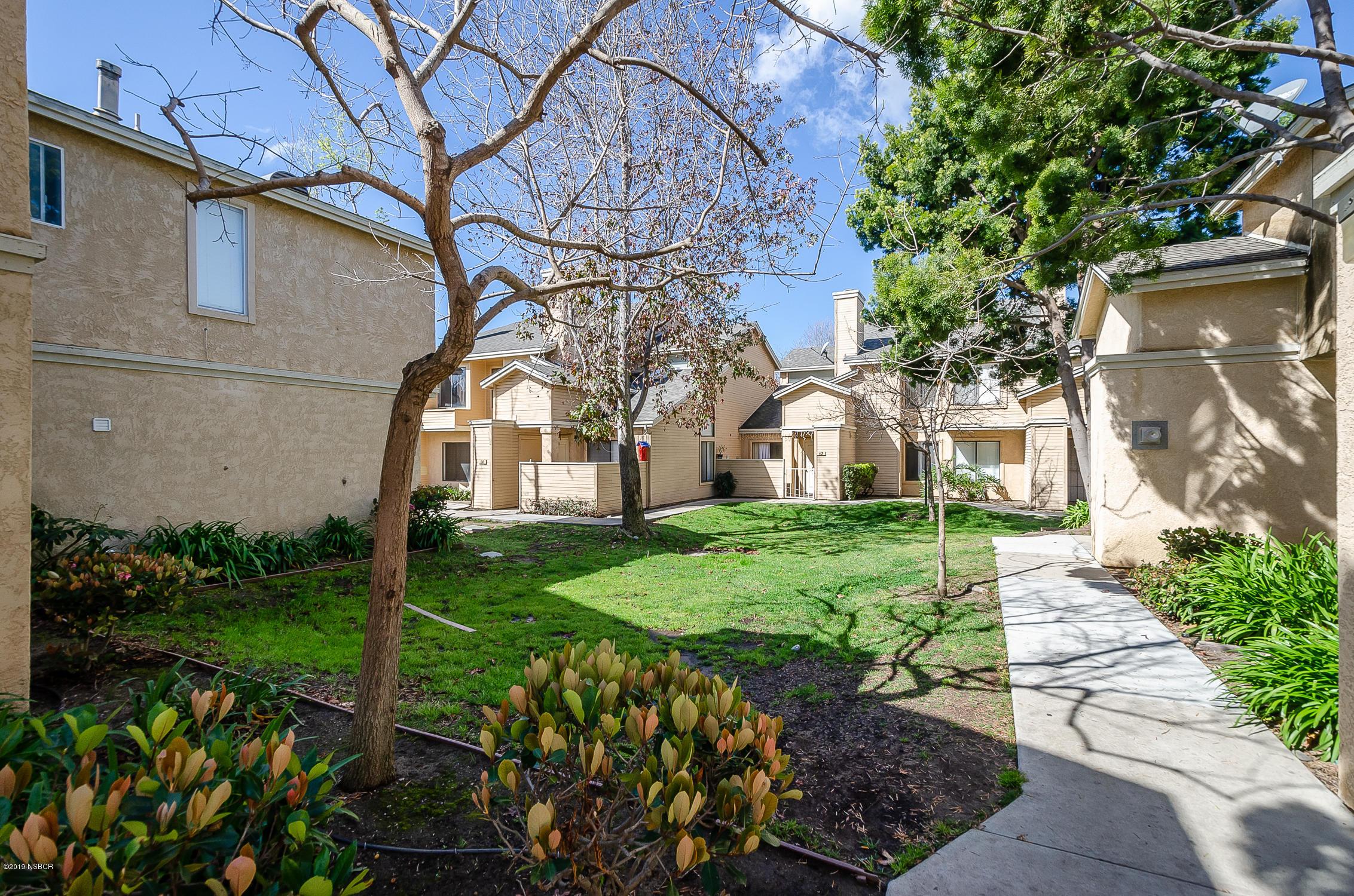 220 E Grant Street  47, Santa Maria, California