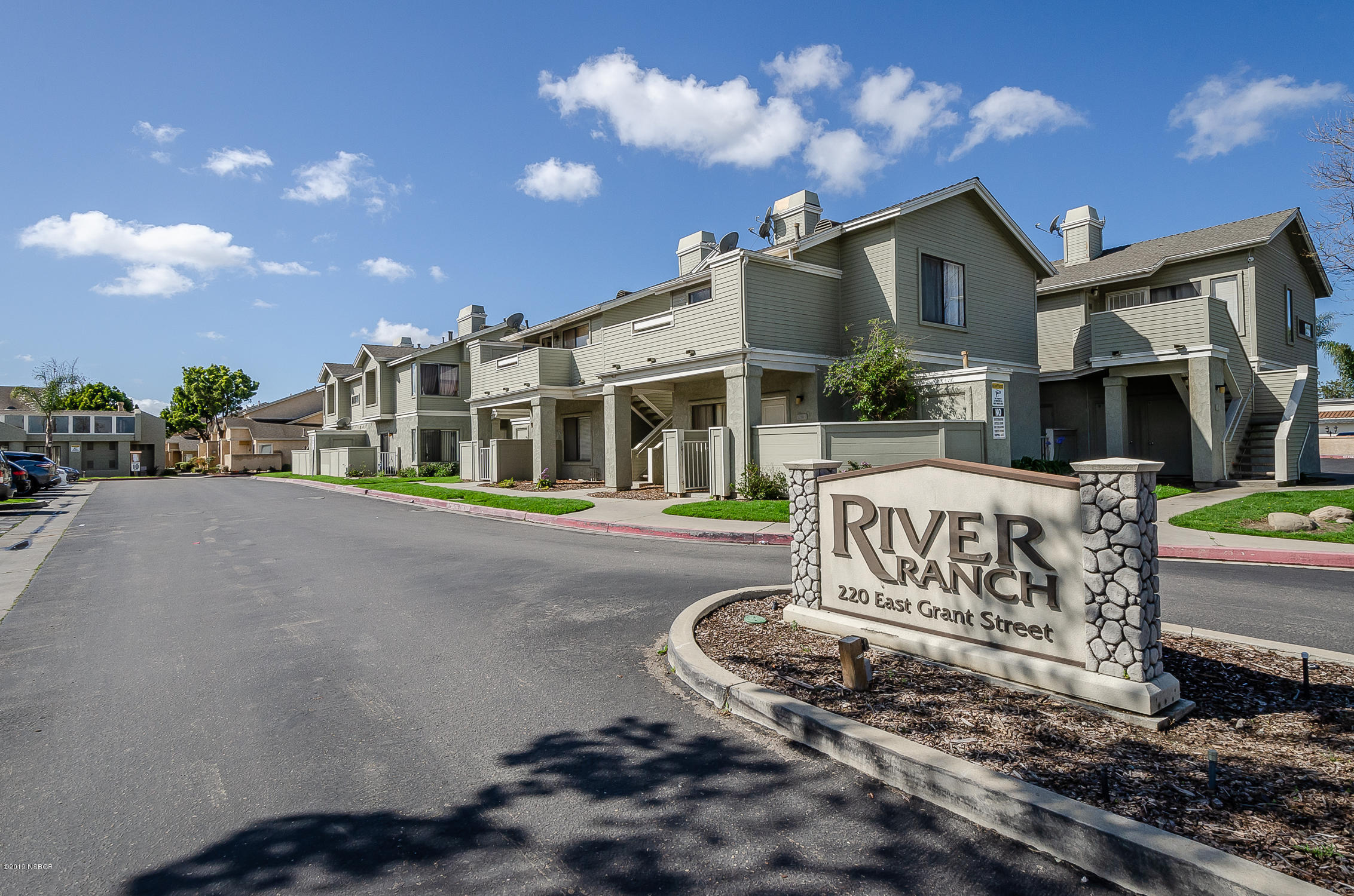 One of Santa Maria 2 Bedroom Homes for Sale at 1873  River Ranch Drive