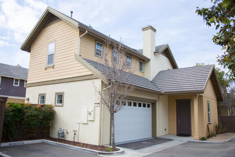 1345  Amarone Way, Santa Maria, California