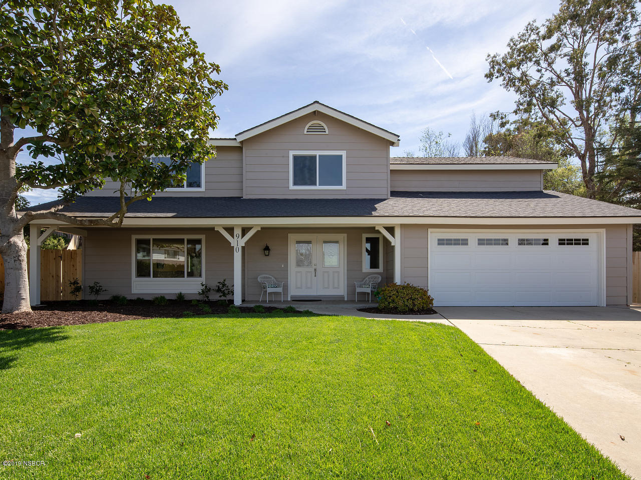 910  Countrywood Court, Santa Maria, California