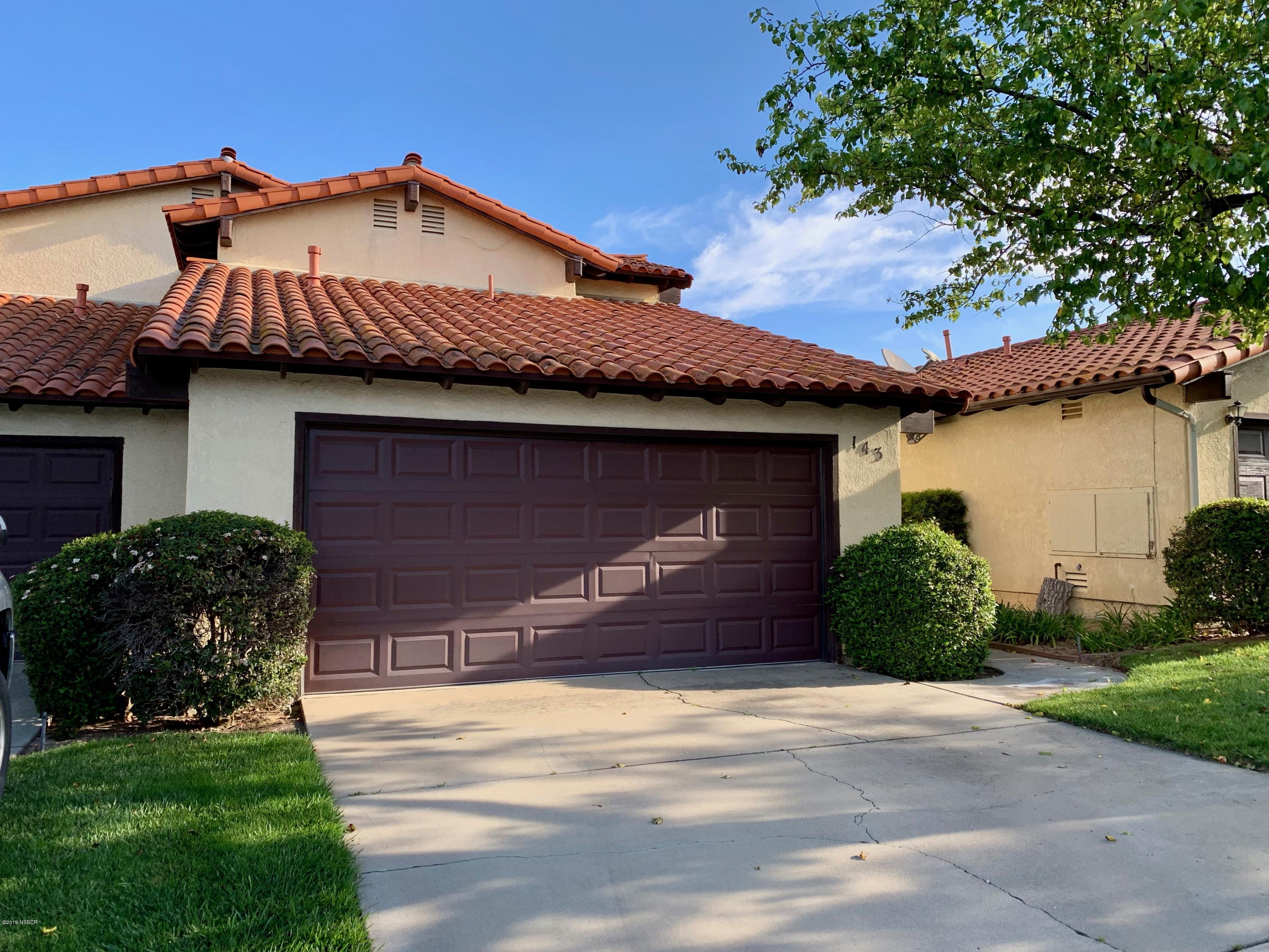 143  Abbey Road, one of homes for sale in Santa Maria