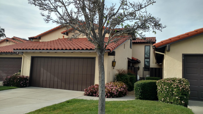 175  Foxenwood Drive, Santa Maria, California