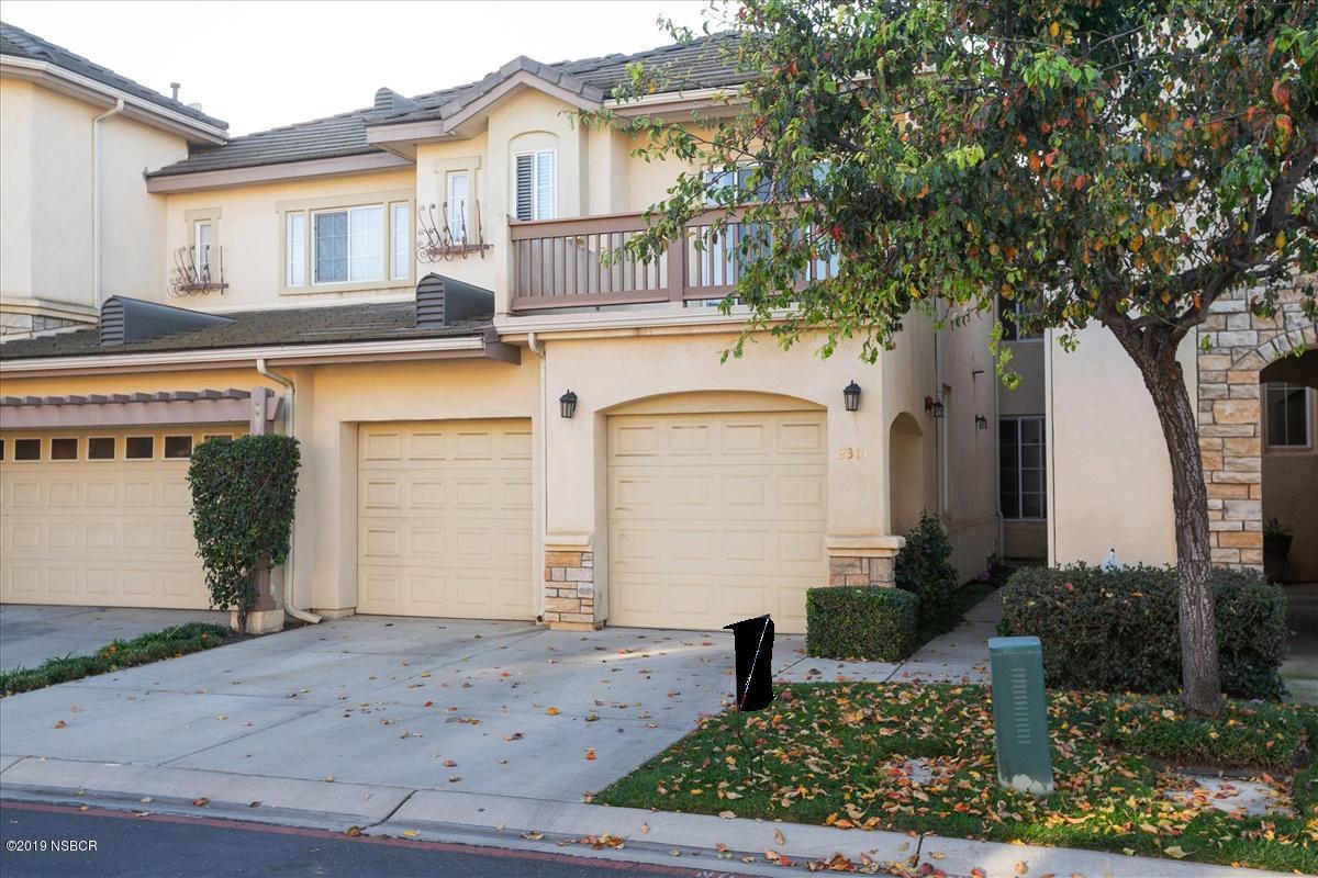 2311  Eastbury Way, Santa Maria, California