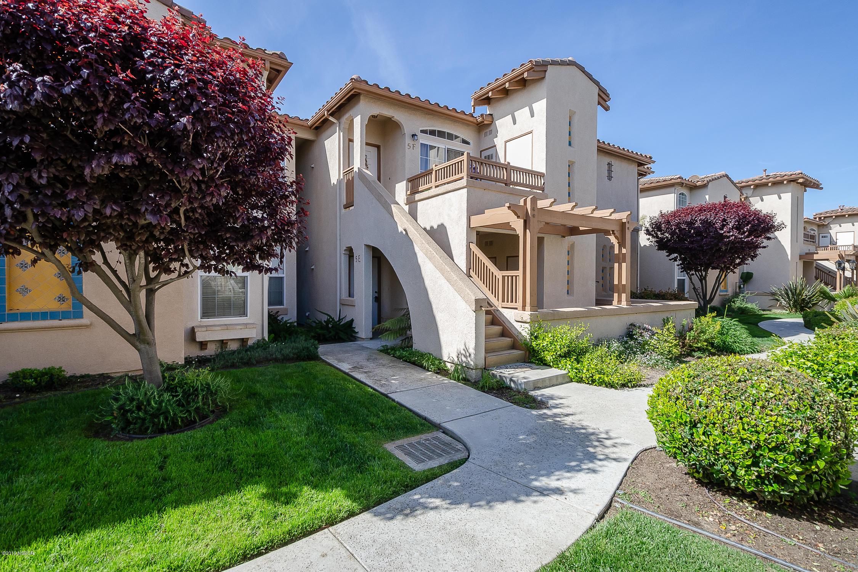 610  Sunrise Drive  5E, Santa Maria, California