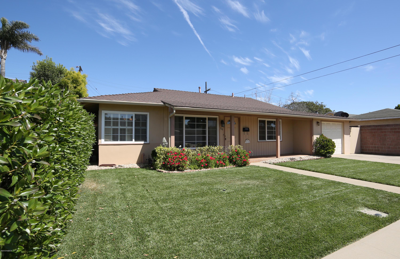 236  Linda Drive, Santa Maria, California