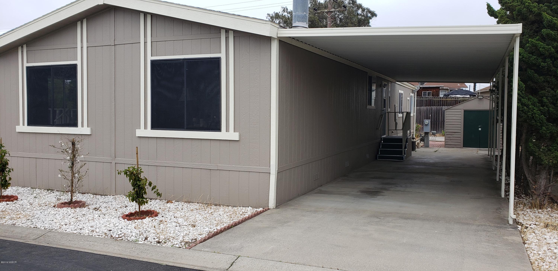 Santa Maria Homes for Sale -  Custom Built,  295 N Broadway Street  167