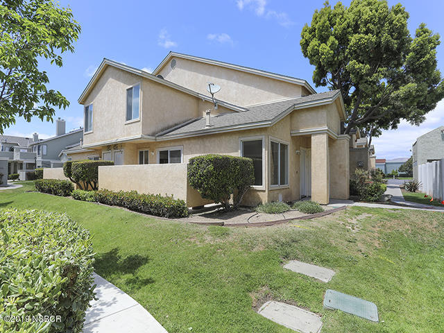 220 E Grant Street  58, one of homes for sale in Santa Maria