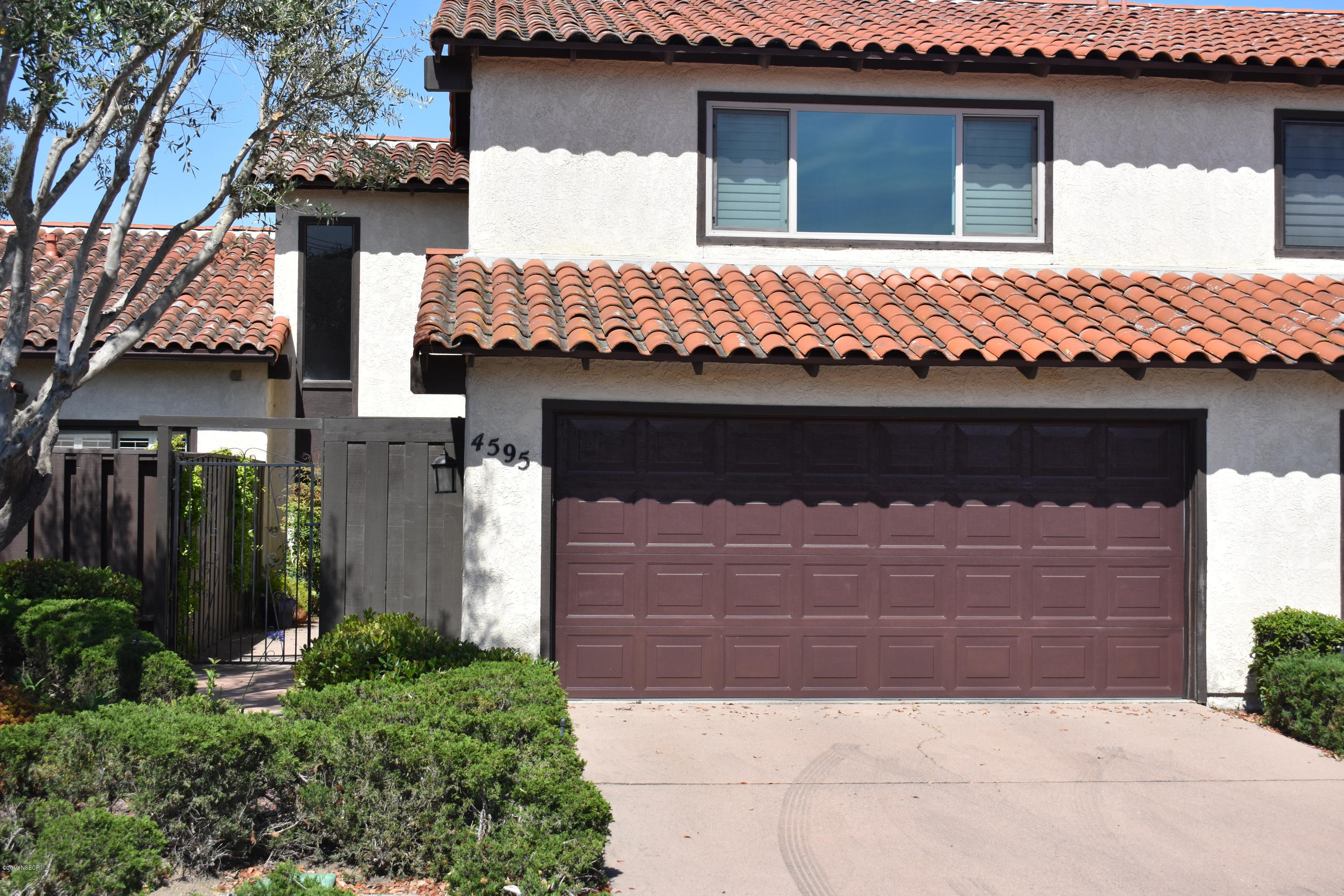 4595  Foxenwood Lane, one of homes for sale in Santa Maria
