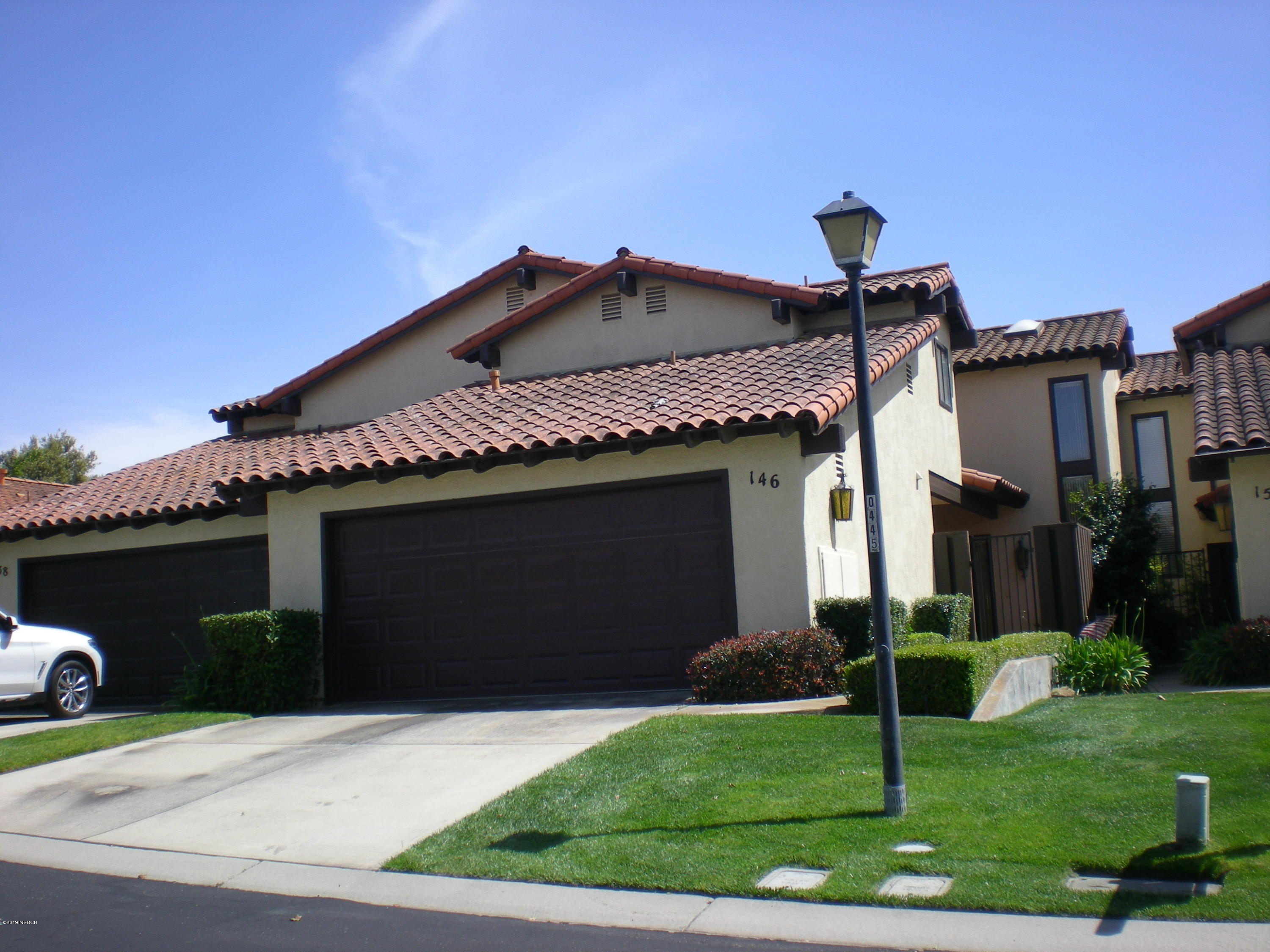 146  Abbey Road, one of homes for sale in Santa Maria