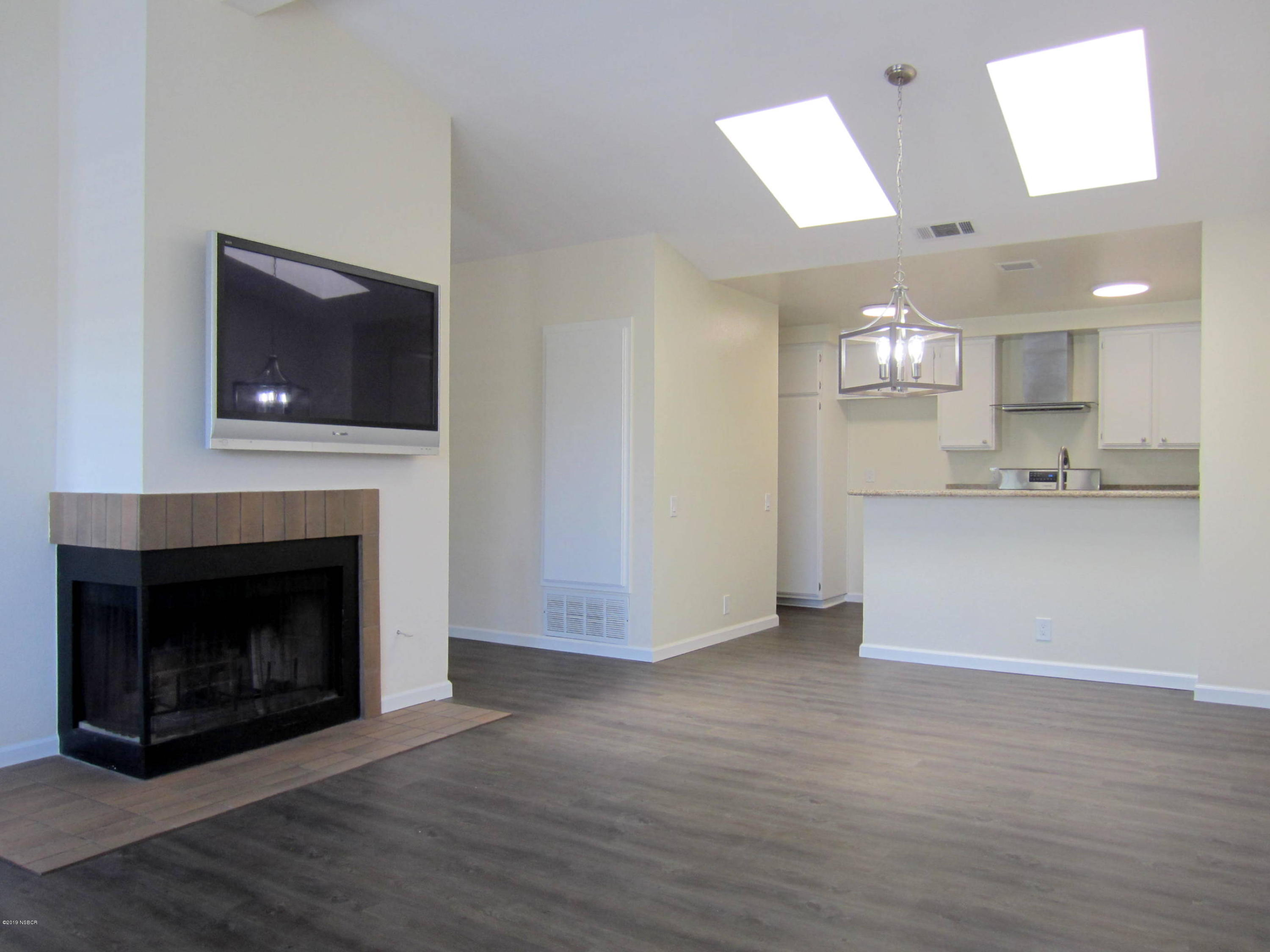 One of Santa Maria 2 Bedroom Homes for Sale at 1887  River Ranch Drive
