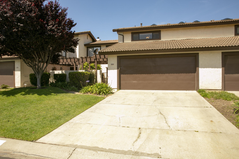 1214  Jamie Loop, Santa Maria, California
