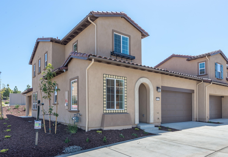 5684  Kai Court  231, Santa Maria, California