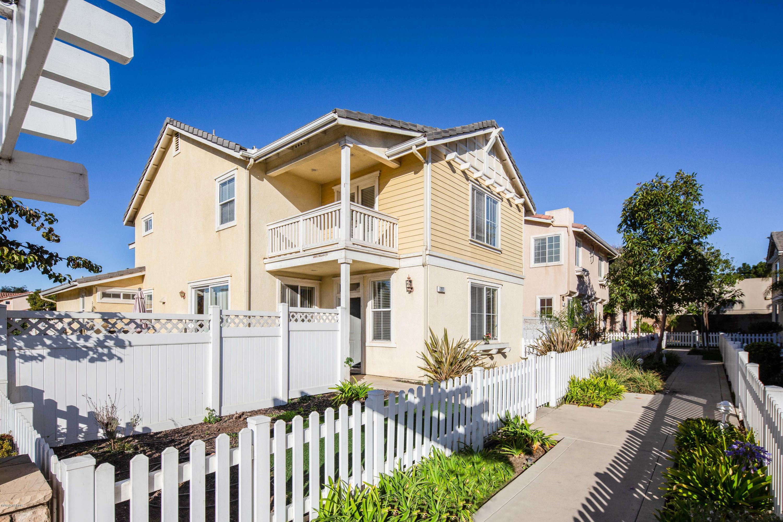 227  Gilea Court, Santa Maria, California