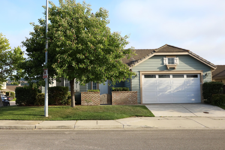 1570  Jensen Ranch Road, Santa Maria, California