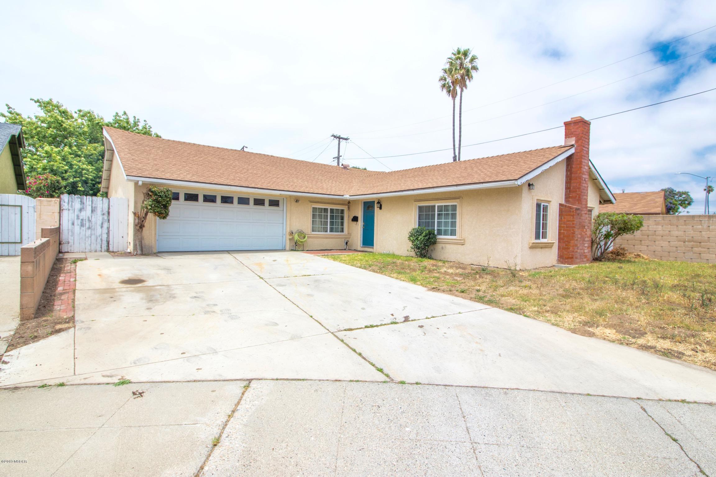 1331  Kensington Way, Santa Maria, California