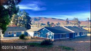 Photo of 4655 Song Lane, Santa Maria, CA 93455