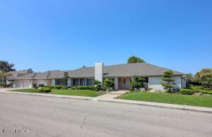Photo of 4365 Ashley Place, Santa Maria, CA 93455