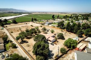 Photo of 1461 Solomon Road, Santa Maria, CA 93455