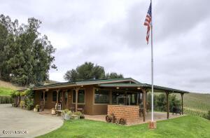 Photo of 3549 Dominion Road, Santa Maria, CA 93454