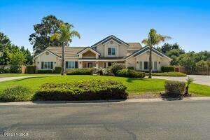 Photo of 5612 Oakhill Drive, Santa Maria, CA 93455