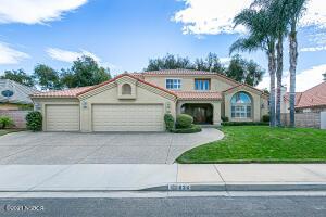 Photo of 834 Fairway Vista Drive, Santa Maria, CA 93455
