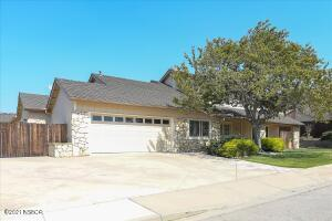 Photo of 4374 Countrywood Drive, Santa Maria, CA 93455