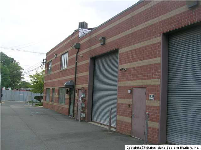 178 Industrial Loop,Staten Island,New York,10309,United States,Commercial,Industrial,1070487