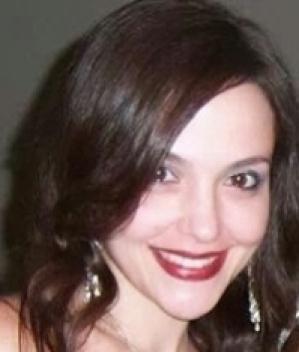 Nicole Barone