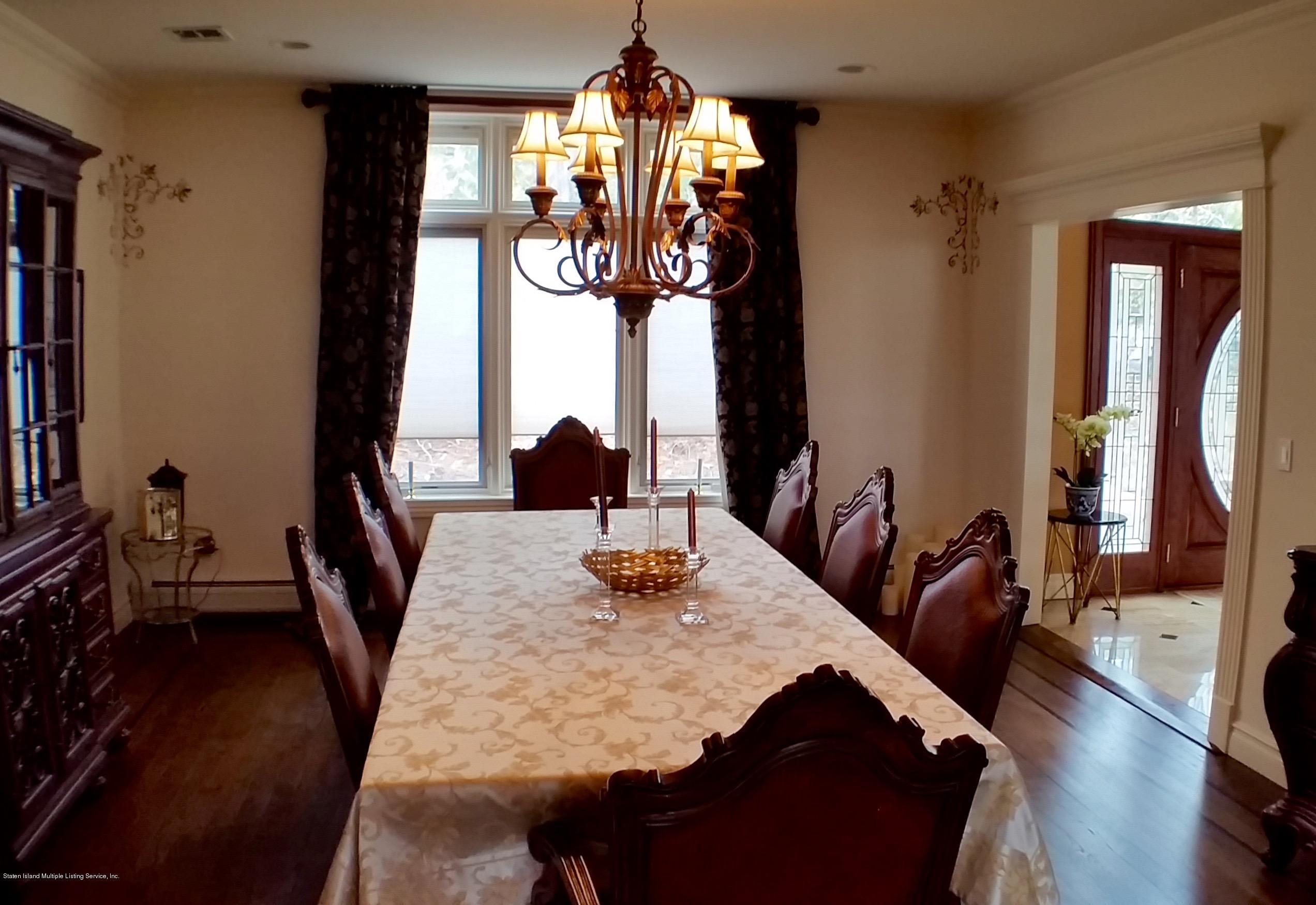 Single Family - Detached 1 Seven Gables Road  Staten Island, NY 10304, MLS-1101578-4