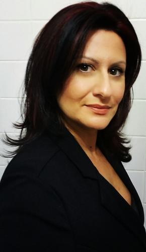 Marta Carvo