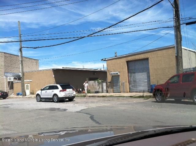515 Wild Avenue,Staten Island,New York,10314,United States,Commercial,Wild,1109787