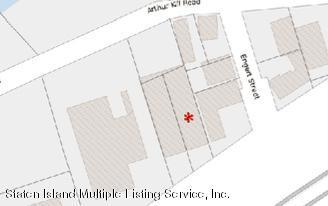 227 Veterans Road,Staten Island,New York,10309,United States,Commercial,Veterans,1110540