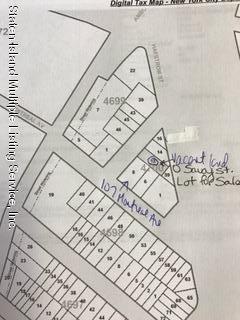 Savoy Street,Staten Island,New York,10306,United States,Land/Lots,Savoy,1111462