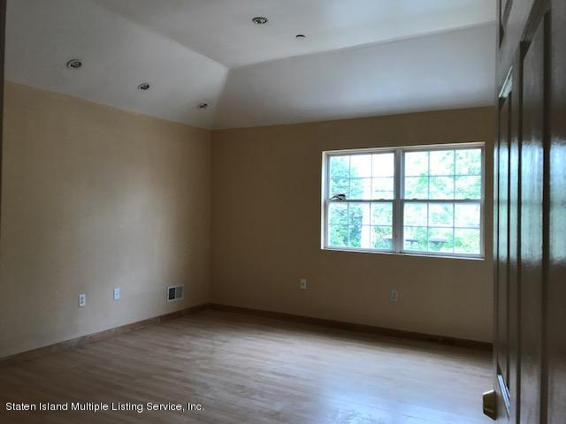 Single Family - Attached 314 Van Duzer St   Staten Island, NY 10304, MLS-1112599-11