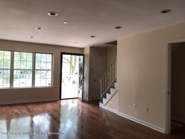 Single Family - Attached 314 Van Duzer St   Staten Island, NY 10304, MLS-1112599-6