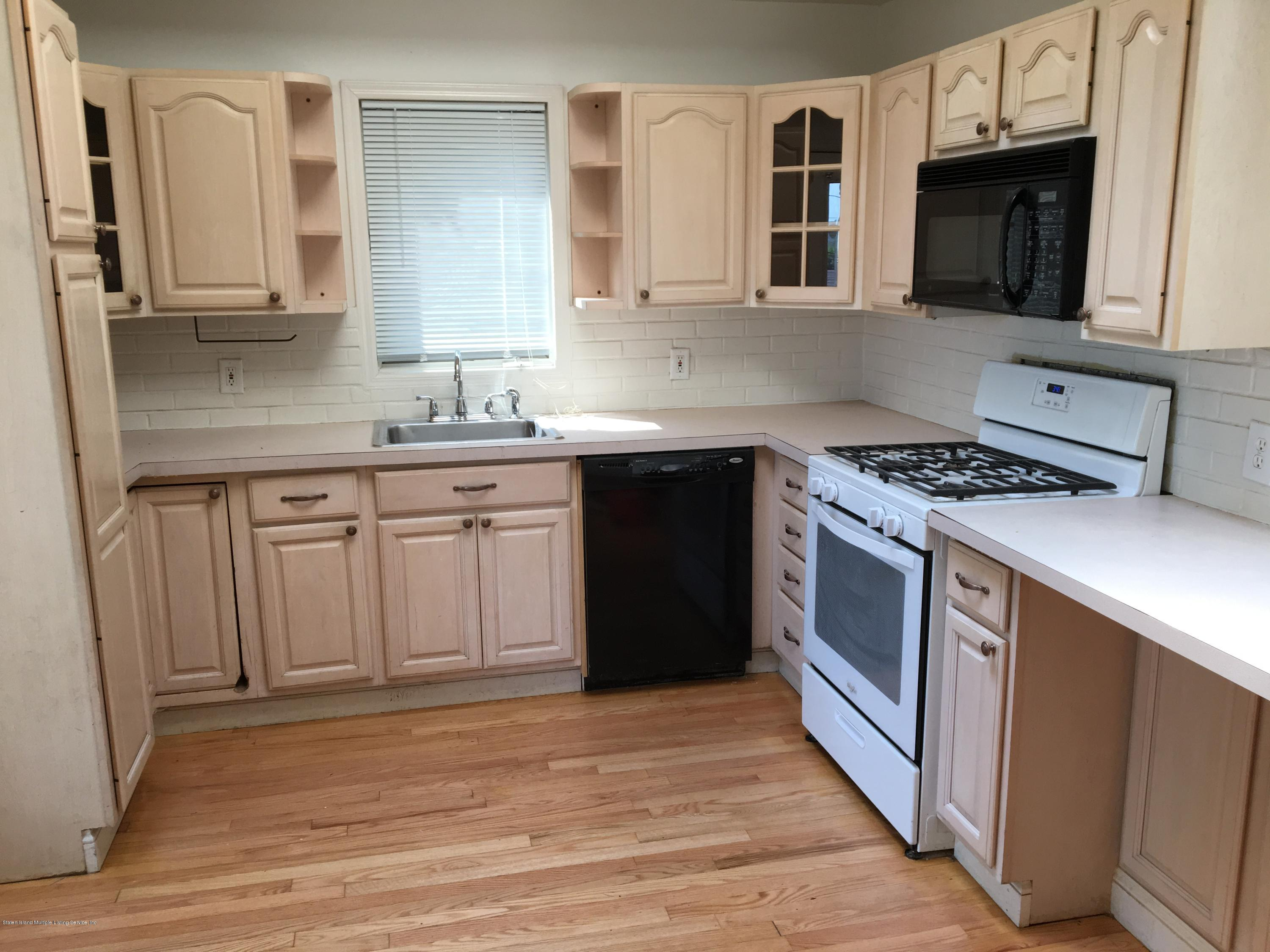 Single Family - Detached 35 Cunard Place 1 & 2  Staten Island, NY 10304, MLS-1112815-7