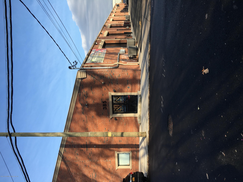 385 Wild Avenue,Staten Island,New York,10314,United States,Commercial,Wild,1109678