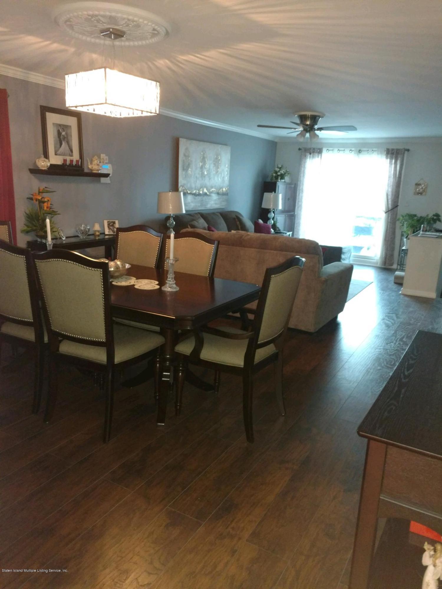 Single Family - Semi-Attached 102 Stack Drive  Staten Island, NY 10312, MLS-1115880-9