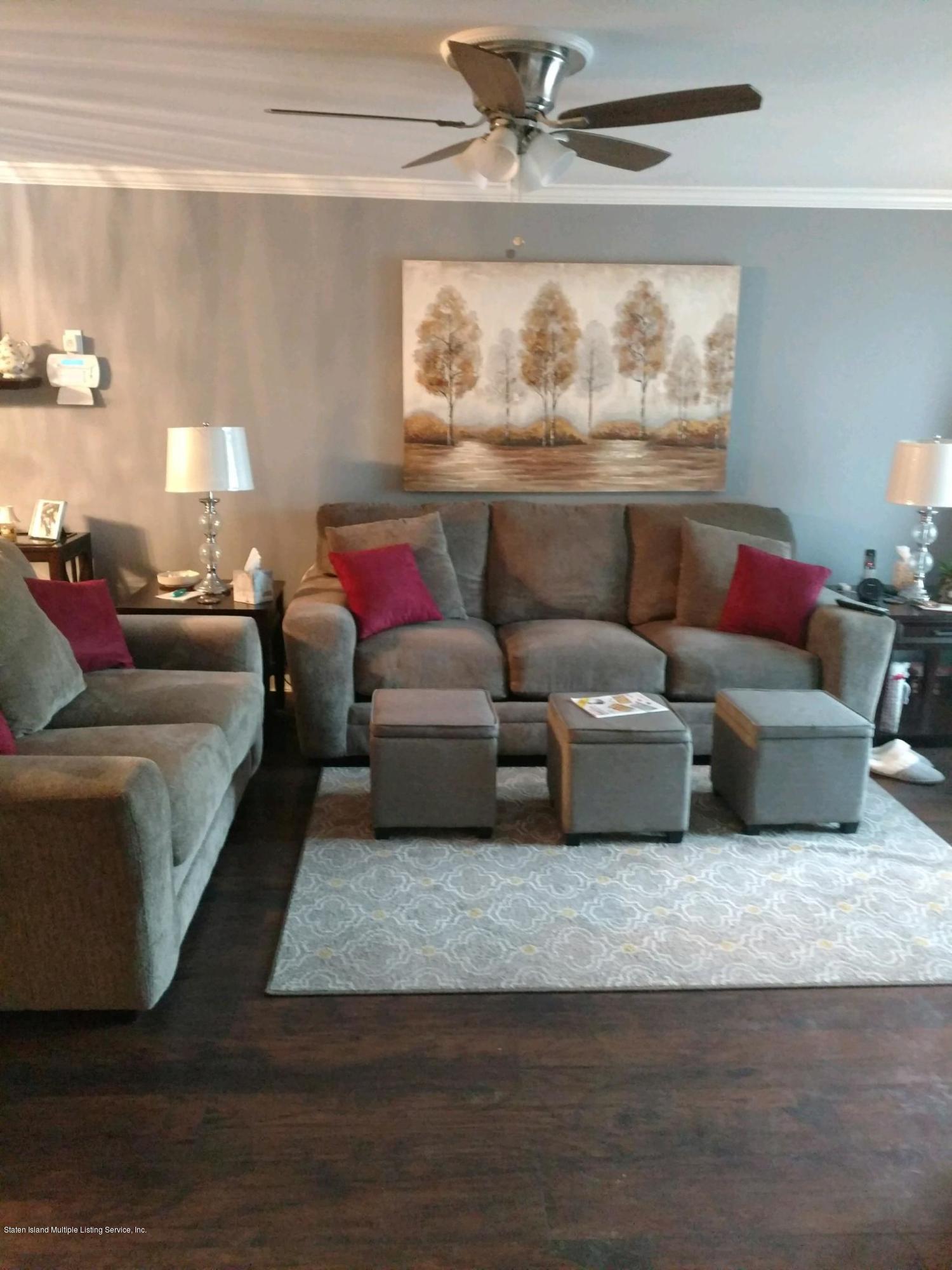 Single Family - Semi-Attached 102 Stack Drive  Staten Island, NY 10312, MLS-1115880-7