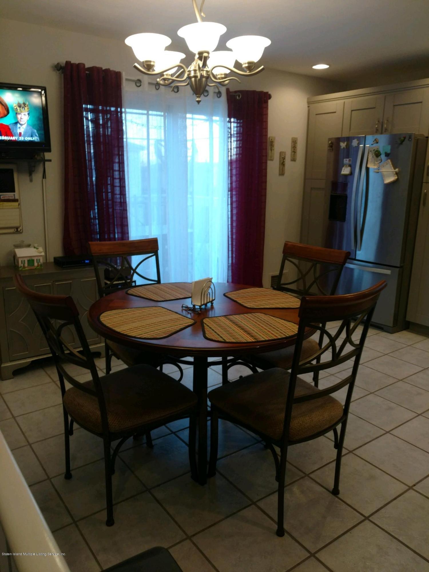 Single Family - Semi-Attached 102 Stack Drive  Staten Island, NY 10312, MLS-1115880-13
