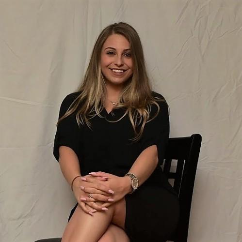 Lauren Mione