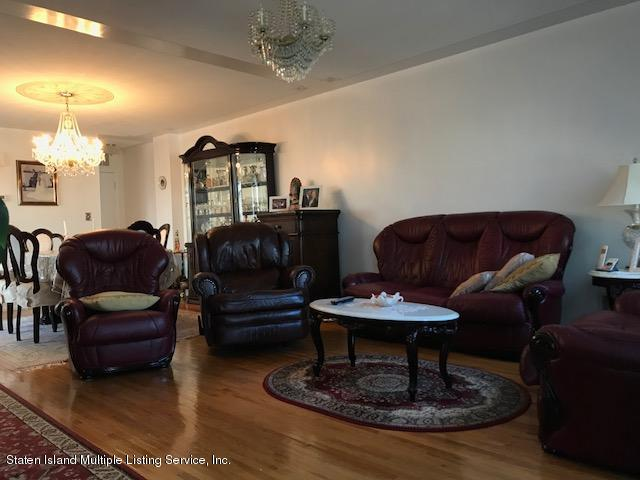 Single Family - Semi-Attached 40 Russell Street  Staten Island, NY 10308, MLS-1117219-5