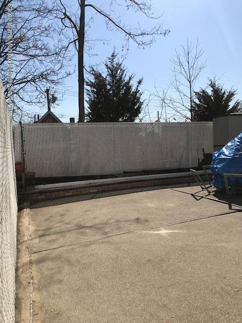 Single Family - Semi-Attached 40 Russell Street  Staten Island, NY 10308, MLS-1117219-15