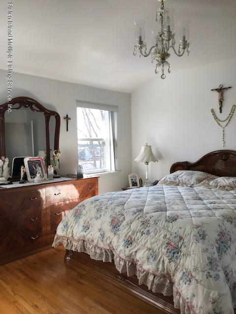 Single Family - Semi-Attached 40 Russell Street  Staten Island, NY 10308, MLS-1117219-11
